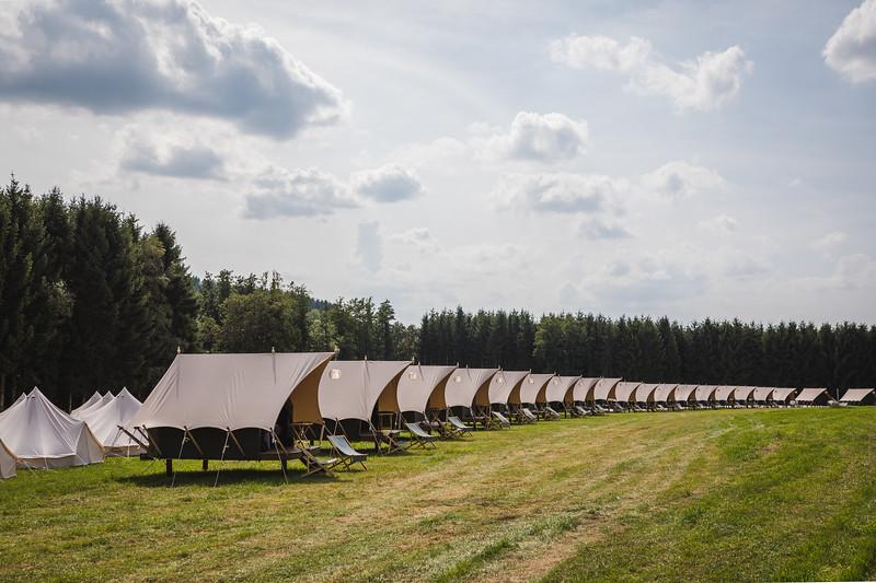 Camping F1 Spa Campsite-8.jpg