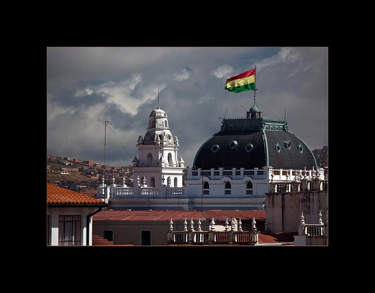 Sucre Flag.jpg