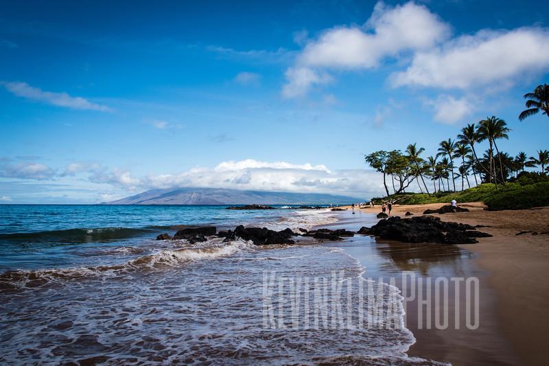 Maui2016-050.jpg
