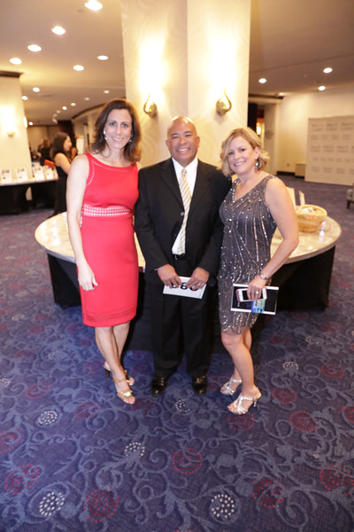 2016 Mary Center Gala