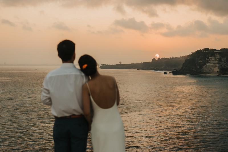 Garu&Lexie-Bali-27.JPG