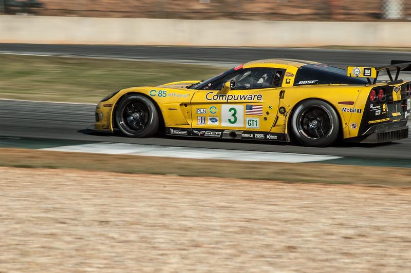 2008_Petit_Le_Mans-257.jpg