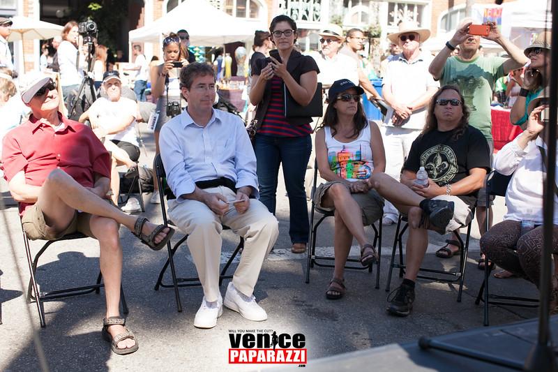 VenicePaparazzi-223.jpg