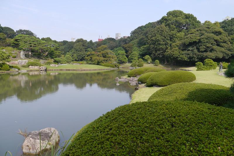 08-Japan2011_2033.JPG