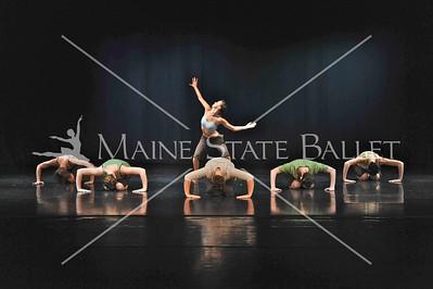 Neo Dance Collaborative