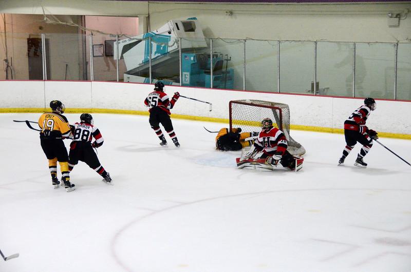 140920 Jr. Bruins vs. Hill Academy-091.JPG