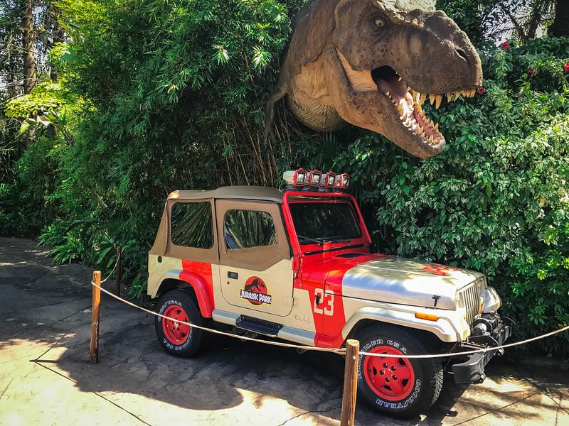 Universal Studios242.jpg