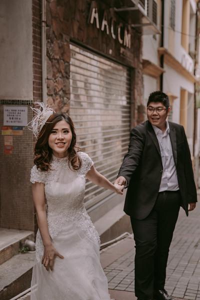 edited xiaofeng final-1260.jpg