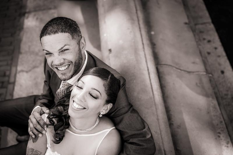Central Park Wedding - Tattia & Scott-143.jpg