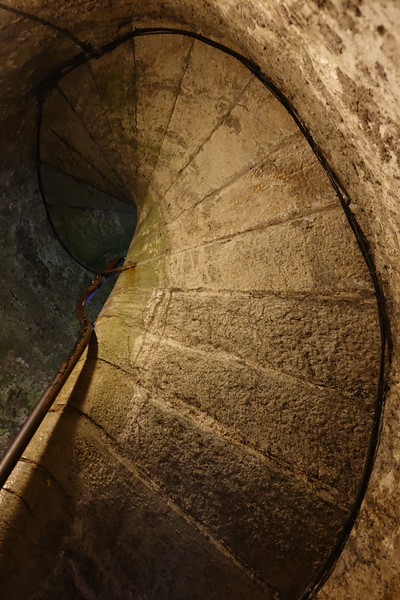 Blarney Castle_Blarney_Ireland_GJP01727.jpg