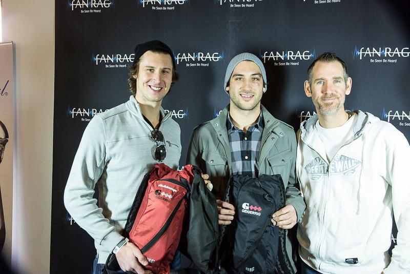 fanrags-2X1A8646.jpg