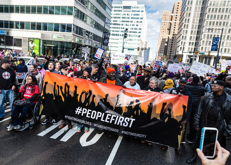 Protests for #TrumpInPhilly 1-26-2017-6349.jpg