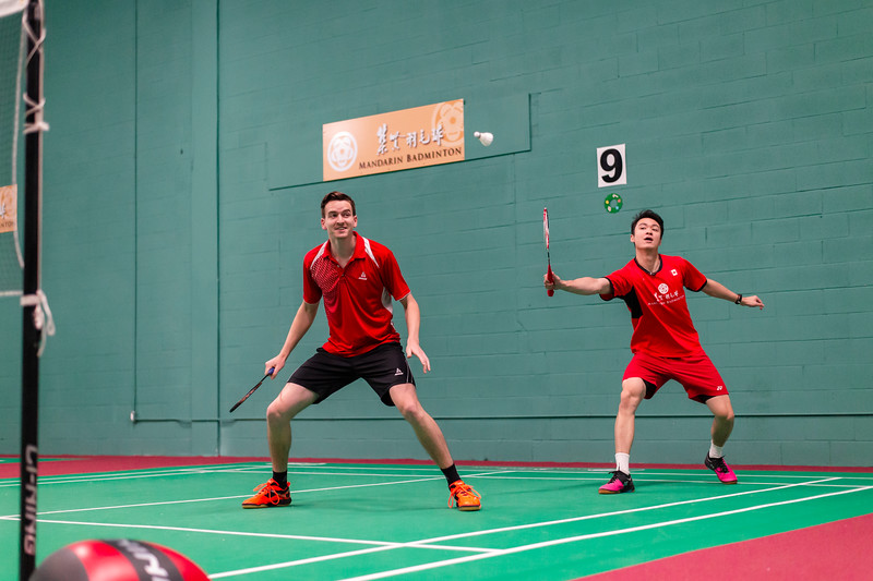 12.10.2019 - 9980 - Mandarin Badminton Shoot.jpg