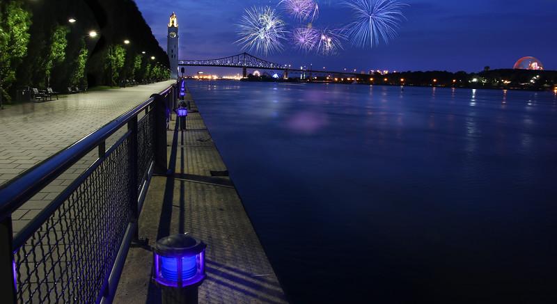pont-jc.jpg