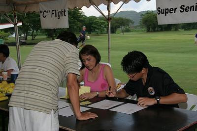 TOC 08 Saturday Registration