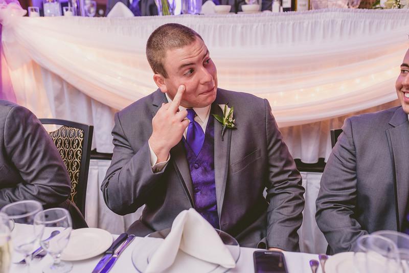 Karley + Joe Wedding-0757.jpg