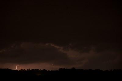 2010-06-13 OIB Lightning