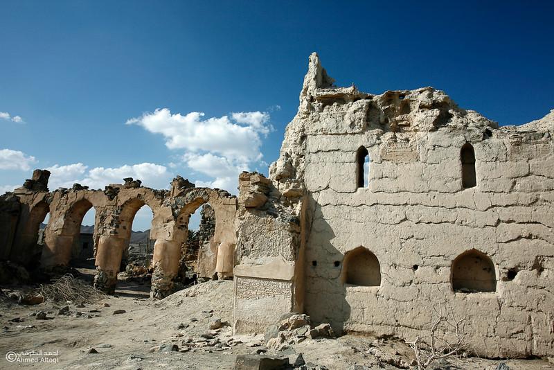 Alminzifah-Ibra- Oman.jpg