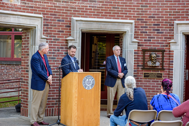 RHIT_Homecoming_2017_Moench_Bust_Dedication-12757.jpg