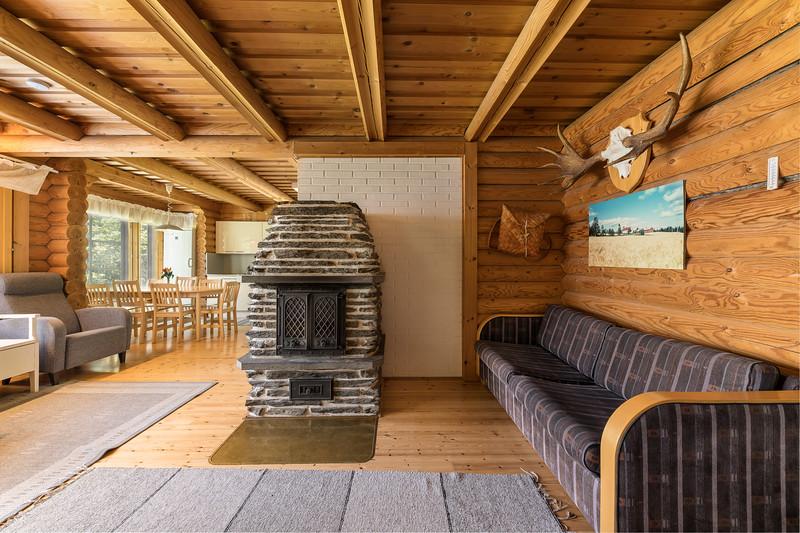 Living_room_2_1.jpg