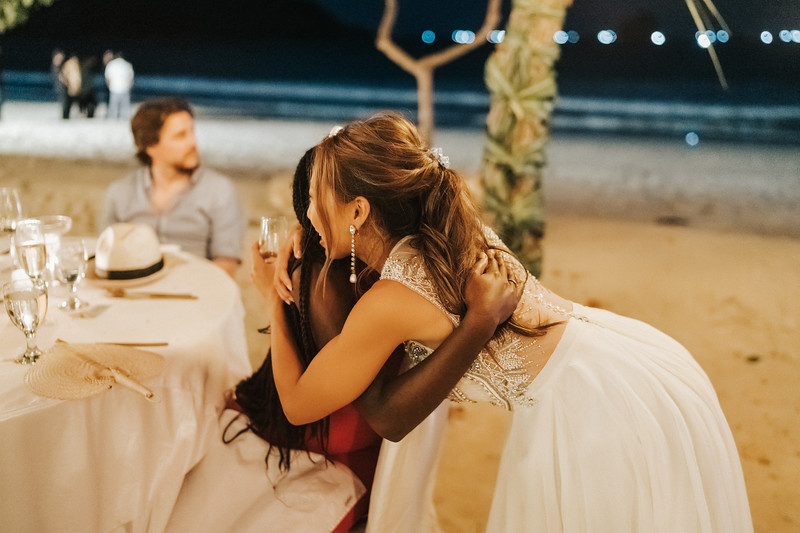 Wedding-of-Arne&Leona-15062019-734.JPG