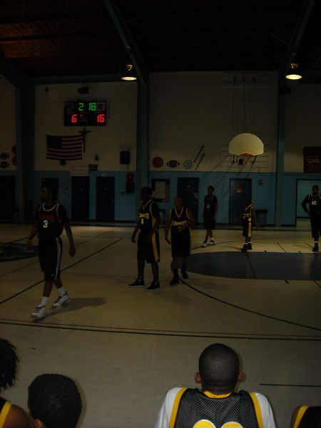 Basketball Game vs. St. Gabreil 020.JPG
