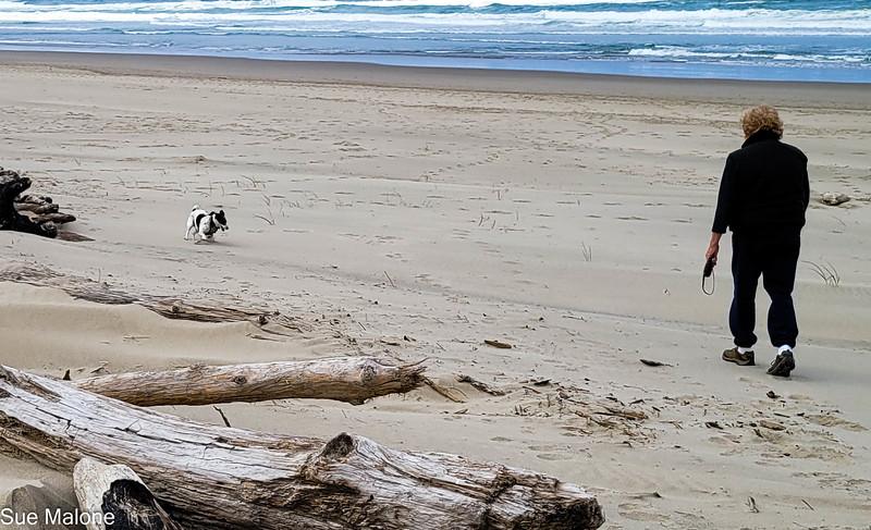 04-22-2021  Part 2 Nehalem Beach-4.jpg
