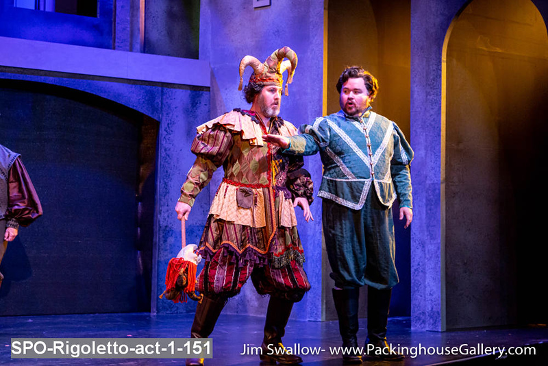 SPO-Rigoletto-act-1-151.jpg