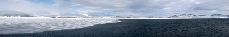Herbert Sound Open water 11222010.jpg
