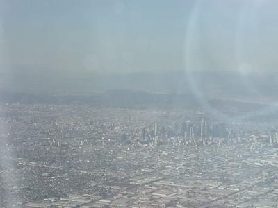 2004 Australia