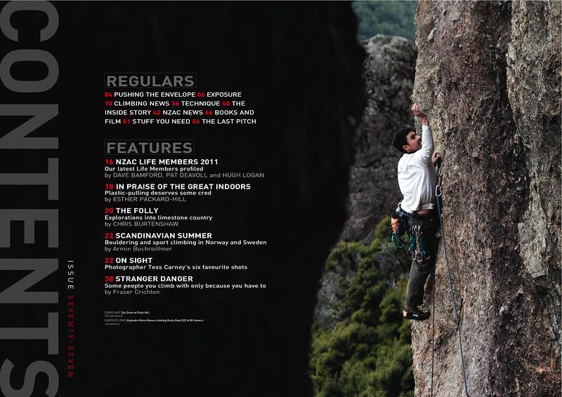 nz.climber.spring11