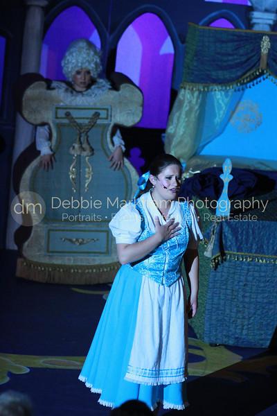 DebbieMarkhamPhoto-Saturday April 6-Beauty and the Beast772_.JPG