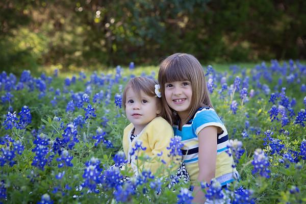 BluebonnetFamilyPhotos_042016