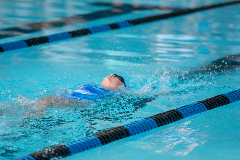 lcs_swimming_kevkramerphoto-377.jpg