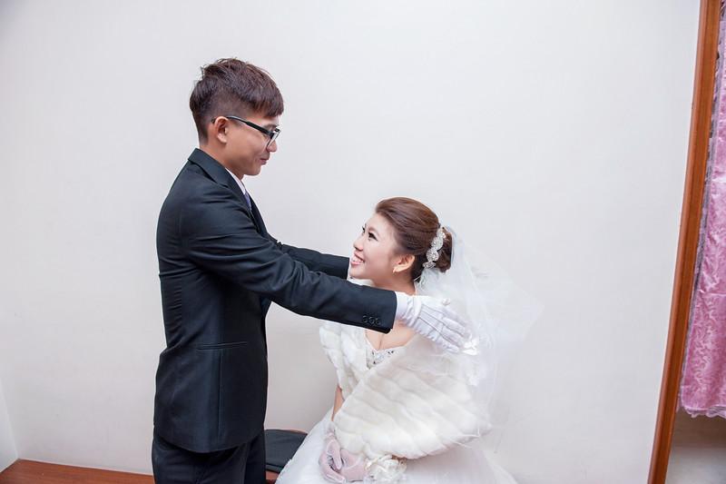 -wedding_16701544032_o.jpg