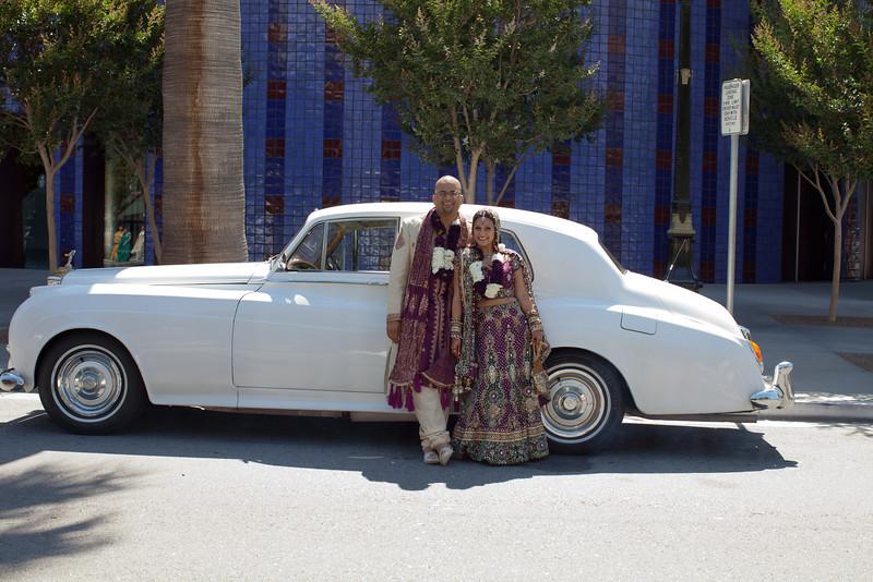 Shikha_Gaurav_Wedding-1437.jpg