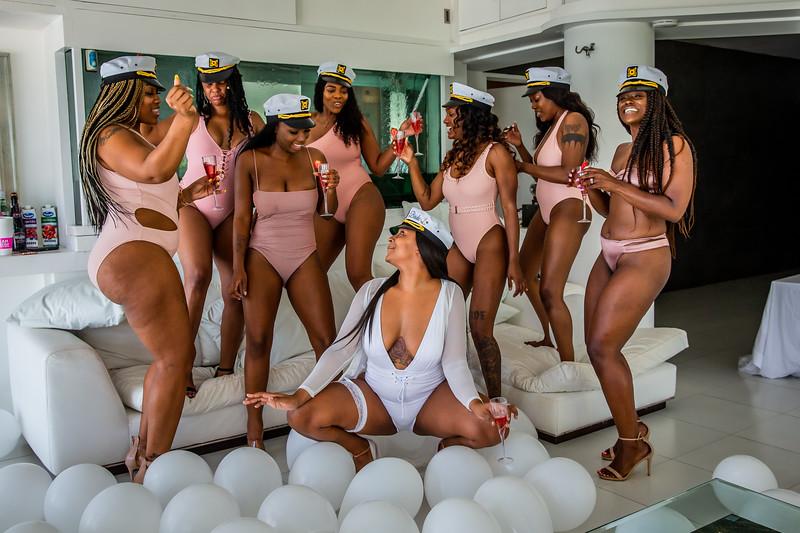 Jennifer bachelorettes party-72.jpg