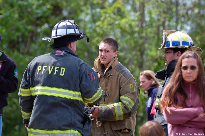 Parade and Firemen Games 106.jpg