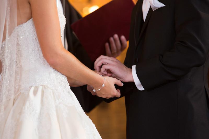 Meredith Wedding JPEGS 3K-387.jpg