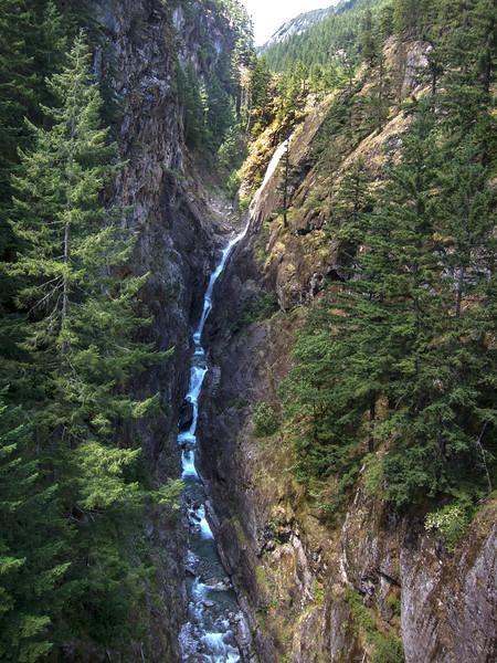 North Cascades_04_IMG_4657.jpg
