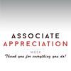 Marriott Wardman Park Association Appreciation Week