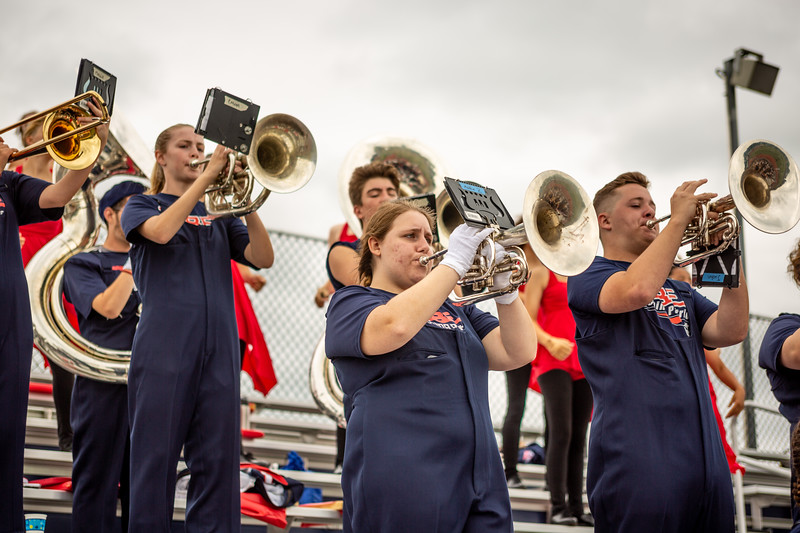 Mike Maney_CBE Marching Band 2nd game 2018-30.jpg