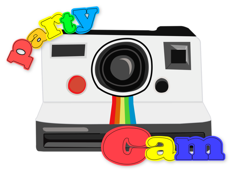 Logo_Party_Cam_PNG_fondotransparente.png