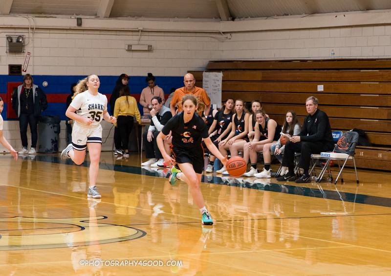 Varsity Girls Basketball 2019-20-4553.jpg