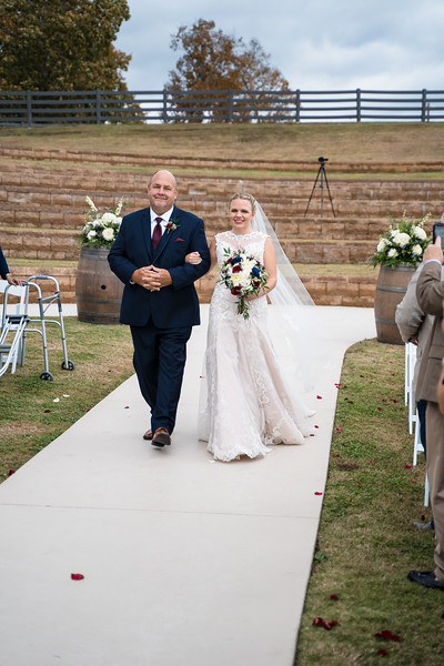 Shervington-Wedding-242.JPG