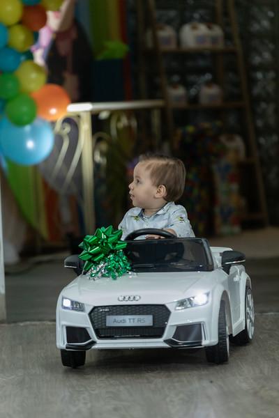 01.25.20 - Pedro Rafael's 1st Birthday - -4.jpg