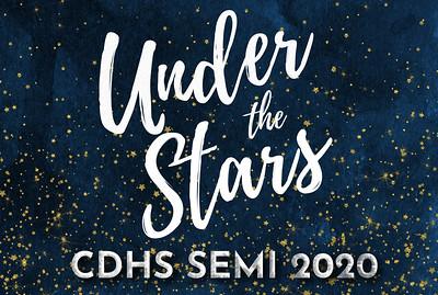 07-03-2020 ~ CDHS Semi 2020