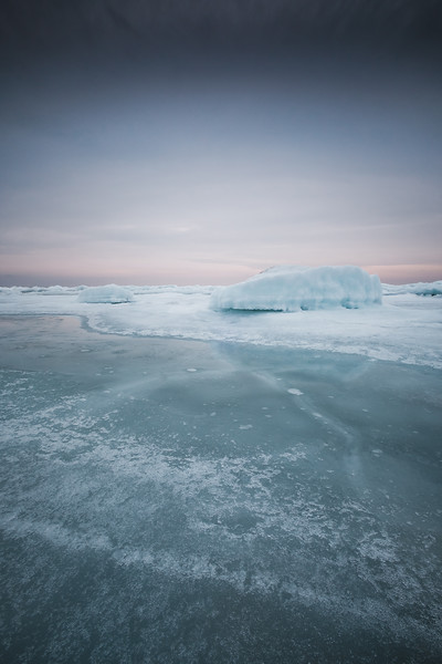 ICY THOUGHT-ART22492-Edit.jpg
