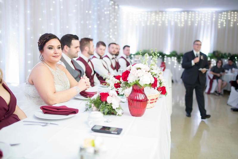 Marissa & Kyle Wedding (421).jpg