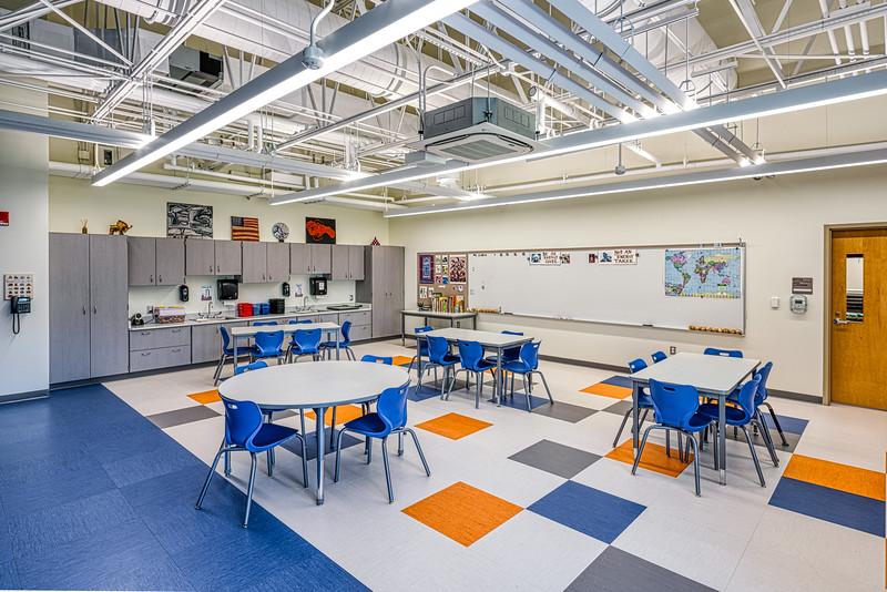 Easton Elementary School-44.jpg